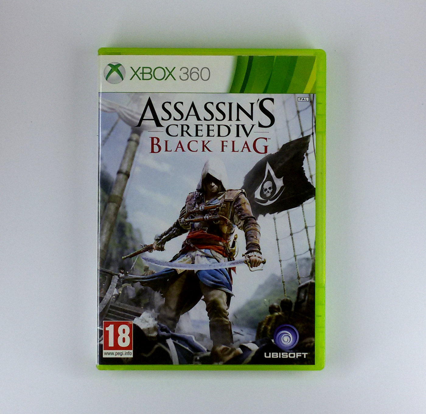 assassins-creed-4-black-flag-front6538EBF5-62DB-7073-E41A-92841E0FE0F9.jpg