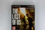 ps3-last-of-us-front345352AA-24EA-79AD-B4BE-C8DE1A551D81.jpg